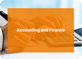 Telavang's Accounting and Finance