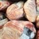 افزایش نرخ مرغ